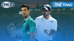 Australian Open Tennis 2021: Best Matches Of The Day Mens Doubles Semifinals