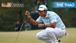 On Course #99: Những Điều Thú Vị Trong Văn Hóa Chơi Golf Của Người Nhật
