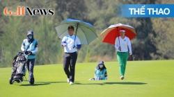 Chuyện Golf 73: Hội Golf Bà Rịa - Vũng Tàu - 15 Năm Với Những Bước Phát Triển Vững Chắc