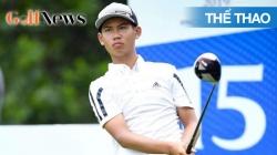 Chuyện Golf 72: FLC Vietnam Master 2021 - Bước Ngoặt Của Golf Chuyên Nghiệp Việt Nam
