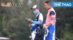 GNNV: Đỗ Hồng Giang - Tôi Tự Hào Là Golfer Vùng Mỏ