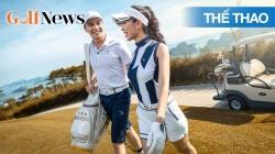 Chuyện Golf 61: Phát Triển Du Lịch Golf Ở Việt Nam