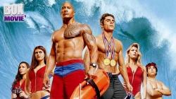 Đội Cứu Hộ Bãi Biển