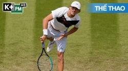 ATP 250 Mallorca Championships 2021