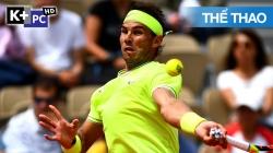 ATP 500 Barcelona Mở Rộng Bancsabadell 2021