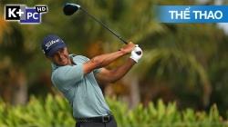 Tổng Hợp PGA Tour Barbasol Championship 2021