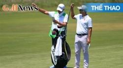 Chuyện Golf Số 57: Nghề Caddie Riêng