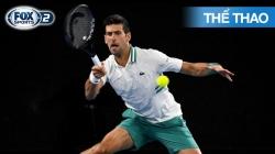 Wimbledon 2021: Best Match Of Day 7
