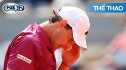 Roland Garros 2021: Best Match Of Day 5