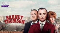 Giai Thoại Về Barney Thomson