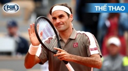 Roland Garros 2021: Best Match Of Day 15