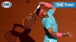 Roland Garros 2021: Best Match Of Day 14
