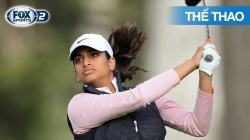 The Womens Amateur Championship 2021: Highlights