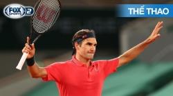 Roland Garros 2021: Best Match Of Day 9