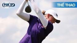 US Senior Womens Open 2021: Day 3