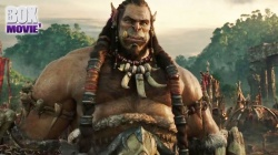 Warcraft : Đại Chiến Hai Thế Giới