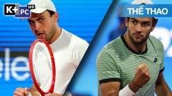 ATP 250 Serbia Mở Rộng 2021