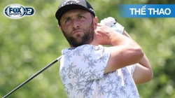 US Open Championship 2021 H/l: Day 3