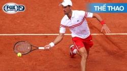 Roland Garros 2021: Best Match Of Day 10