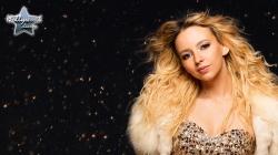 Tiểu Sử Britney Spears