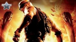 Sử Kí Riddick