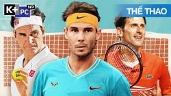ATP 500 Citi Mở Rộng 2021