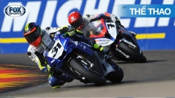 Moto GP 2021: Races - Octo Grand Prix Of San Marino