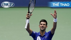 US Open Tennis 2021: Day 14 Highlights
