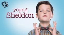 Nhóc Sheldon (Phần 3 - Tập 3)