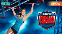 Chiến Binh Ninja Mỹ (Phần 12 - Tập 8)