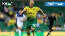 Norwich - Watford  (H2) Premier League 2021/22