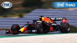 Formula 1 Vtb Russian Grand Prix 2021: Practice 2