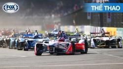 Abb Fia Formula E World C'ship 2021 - Highlights: Berlin E-Prix