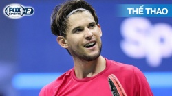 US Open Tennis 2021: Best Matches Of The Day 9 - Men's Singles Quarterfinal 1