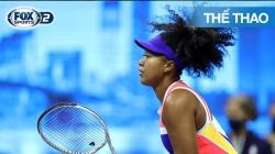 US Open Tennis 2021: Best Matches Of The Day 9 - Women's Singles Quarterfinal 1