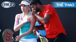 US Open Tennis 2021: Best Matches Of The Day 13 - Mixed Doubles Final