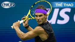 US Open Tennis 2021: Best Matches Of The Day 12 - Men's Singles Semifinal 2