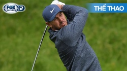 The Open Championship 2021: Day 2