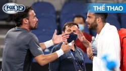 US Open Tennis 2021: Best Matches Of The Day 12 - Men's Doubles Final