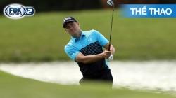 PGA Championship 2021 H/ls: Day 4