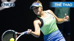 US Open Tennis 2021: Best Matches Of The Day 11 - Women's Singles Semifinal 2