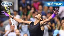 US Open Tennis 2021: Best Matches Of The Day 9 - Men's Singles Quarterfinal 2