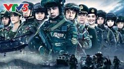 Đội Đặc Chiến Xuất Kích (Tập 15+16)
