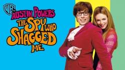 Austin Powers: Chàng Điệp Viên Yêu Tôi