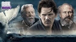 Cá Voi Moby Dick
