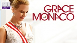 Grace Xứ Monaco