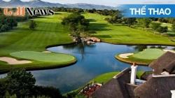 On Course #113: Khám Phá Những Sân Golf Thiên Đường Ở Nam Phi