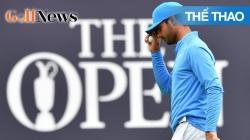 Chuyện Golf 71: Nhà Tài Trợ Và Golf