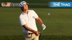On Course #83: Honda Classic - Giải Non-Major Khó Bậc Nhất Ở PGA Tour