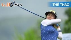 Chuyện Golf 70: Golf Nữ Chuyên Nghiệp Việt Nam